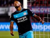 Tweevoudig eredivisiekampioen Narsingh transfervrij na mislukt seizoen bij Swansea City
