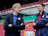 'Ik zag weer passie en beleving bij Willem II'