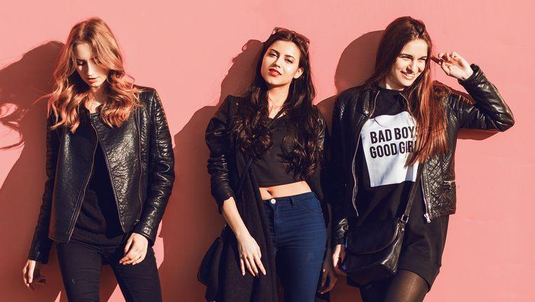 Deze 20 mode en beautymerken zijn het populairst onder jongeren
