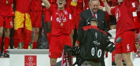 Finale Champions League 2020 in Istanboel