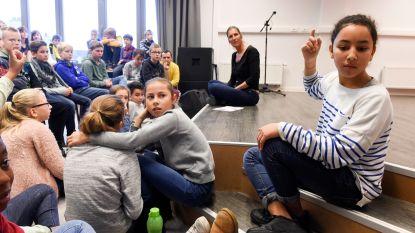 Groen licht voor onderwijshervorming binnen Franstalig onderwijs