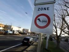 Le Vlaams Belang dépose plainte contre des affiches de la commune de Gand en arabe