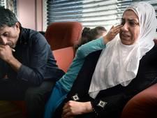 OM: badmeesters en leraren hebben schuld aan dood Salam