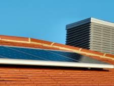 Impuls voor energieneutraal bouwen in Eersel