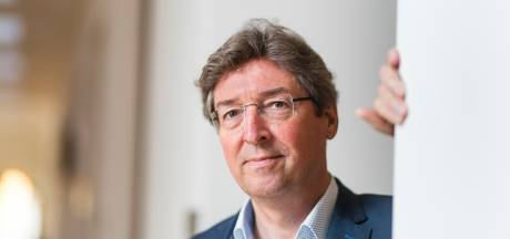 Privacybaas Aleid Wolfsen: 'Het is levensgevaarlijk wat er gebeurt'