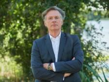 Dijkgraaf Lambert Verheijen: uitspoeling mest objectief gaan meten