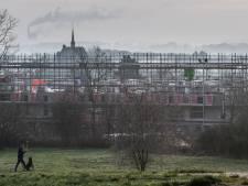 Arnhemmers balen van woningbouw die beroemd uitzicht vanaf Hoogte 80 aantast