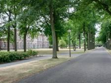 Ook het nieuwe Voorburg zal van Vught blijven