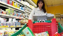 Controle bij de zelfscankassa? Zo bepalen supermarkten of u uit de rij gepikt wordt