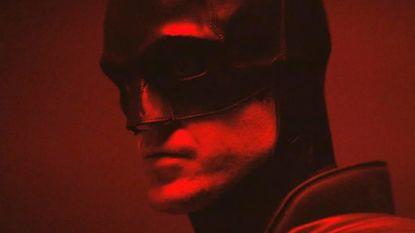 Nog te verschijnen 'The Batman' krijgt spin-off