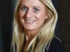 VVD-raadslid in Geldrop wegens ziekte vervangen