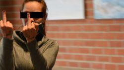 3 jaar cel en bijna 300.000 euro schadevergoeding voor prostituee die leraar afperste tot de dood
