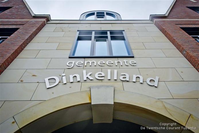 Het CDA Dinkelland wil van het college weten of dat actie gaat ondernemen tegen de herverdeling van de jaarlijkse gelden uit het gemeentefonds.
