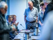 PvdA: cliënten Laborijn mogen niet nog meer de dupe worden