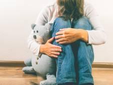 Miskraamcoach Susan (40) kreeg na eigen miskraam te horen: 'Je hebt er toch al drie, je hebt geluk'