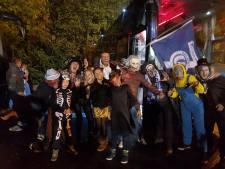 """Supporters KAA Gent overwegen acties: """"400 tickets voor 28 clubs? Belachelijk"""""""