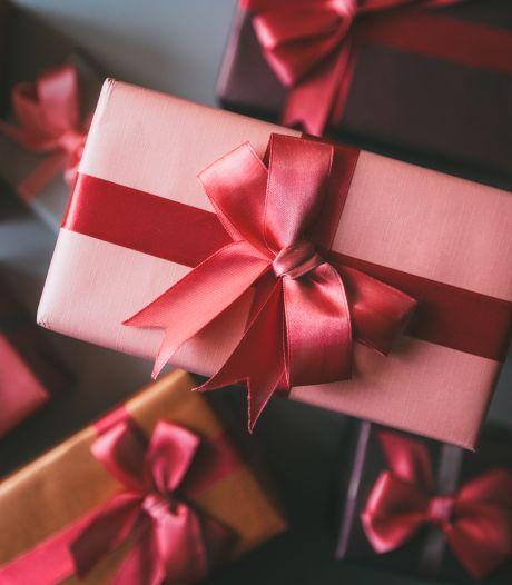 Eerste hulp bij cadeaus in coronatijd: gezellig, lekker plat of heel persoonlijk