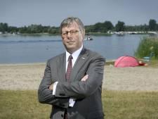 Wethouder houdt vertrouwen in Strand Horst: 'Over vijf jaar herken je het gebied niet meer terug'