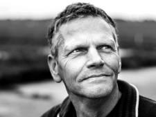 Melkveehouder én IVN-gids Chris van Rossum: 'Als je niets met de natuur hebt, word je geen boer'