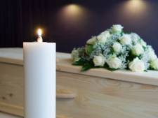 Paardenmiddel mogelijk ingezet om crematorium mogelijk te maken