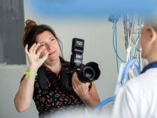 Fotografen ETZ drukken 25.000 keer af: van rouwverwerking tot hulp bij flaporen