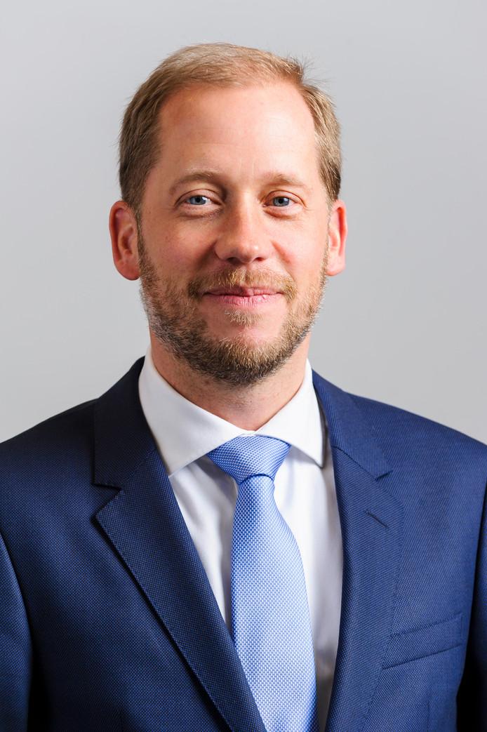 Jan Nathan Rozendaal