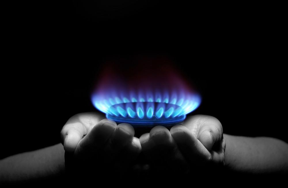De gaspit bestaat over tientallen jaren nauwelijks meer. Keukens en ketels worden in langzaam tempo van het gas afgekoppeld.