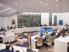 Corona-crisis: SP Berkelland vraagt gemeenteraad in actie te komen