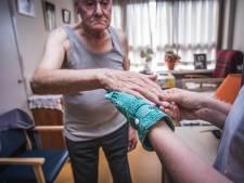 """Inmiddels vijf Gentse rusthuizen getroffen door corona-uitbraak: """"Nog amper woonzorgcentra te vinden zonder besmettingen"""""""