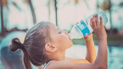 Microplastics zitten overal in, maar hoe schadelijk zijn ze echt?