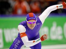 KNSB en Dopingautoriteit in beroep tegen vrijspraak Van Beek