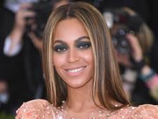 Beyoncé presenteert 600-pagina's tellend koffietafelboek vol familiefoto's