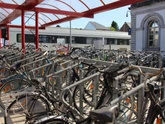"""Jaar cel voor man die fietsen stal """"om kinderen eten te kunnen geven"""""""
