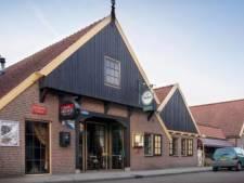Werk zoeken bij 't Brodshoes in Rijssen