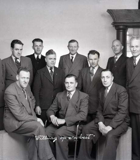 WeerZien: 'Bondsbestuur was een fanatiek groepje'