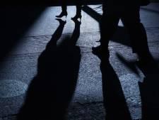 120 dagen cel, 80 uur werkstraf en contactverbod voor stalker uit Lichtenvoorde