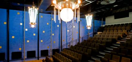 Bonheur Horeca Groep Tilburg is nieuwe exploitant van de Hilvaria Studio's in Hilvarenbeek