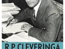 3 mei: Lezing van Kees Schuyt over R.P. Cleveringa in Middelburg