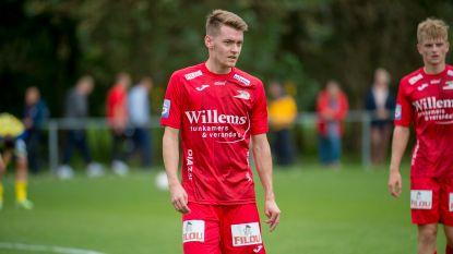 FT België. KV Oostende blundert met Sander Coopman - Lommel tweede na stuntzege bij Beerschot-Wilrijk