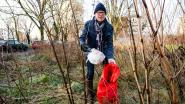 Van zijn eigen straat tot voor de deur van Opera van Wenen: ondernemer raapt al 1.000 dagen zwerfvuil