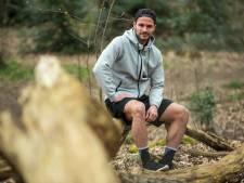 Helmond Sport: rust bewaren in crisis