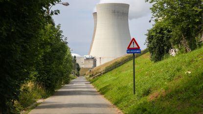 Stroom- en gasfactuur tot 400 euro duurder door problemen kerncentrales