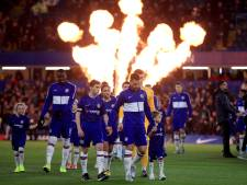 Chelsea mag weer kopen: transferverbod opgeheven