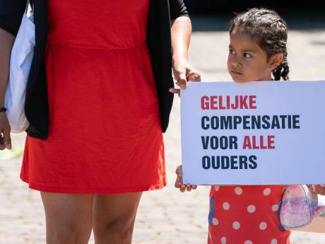Gemeenten in regio Amersfoort willen slachtoffers toeslagenaffaire helpen: 'Ongelofelijk afschuwelijke situatie'