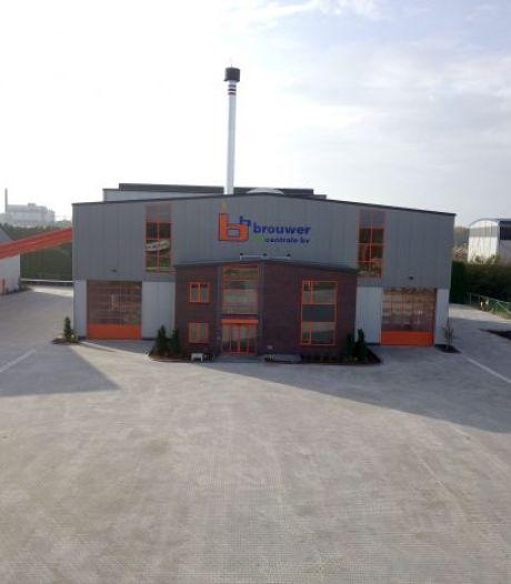 Initiatiefnemer nieuwe biomassacentrale Zwolle: 'Onderzoek over uitstoot is halve waarheid'