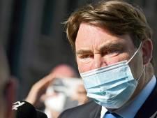 """Le MR sauvera-t-il le projet concocté par De Wever et Magnette? """"Les gens en ont assez"""""""