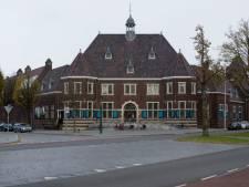Ondanks beperkingen door corona: uitzonderlijk goede zomer voor Rijksmuseum Twenthe