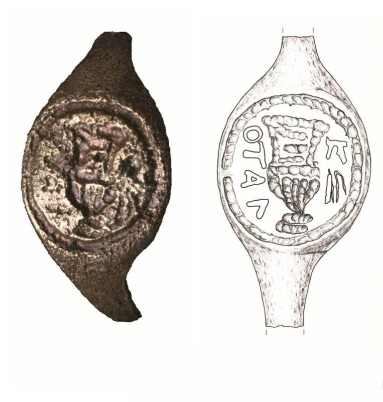 De ring van Pilatus, maar van wélke Pilatus? Beeld EPA
