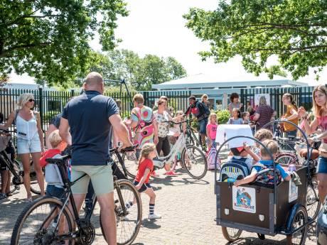 Nieuw onderzoek naar beste plek voor regioschool in Schouwse Westhoek