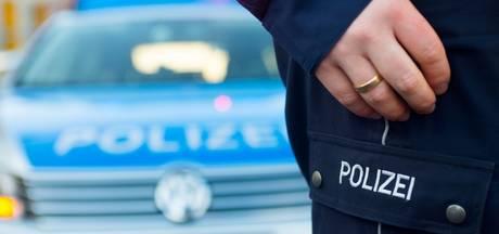 Man aangehouden na vondst lijk in De Vecht bij Nordhorn